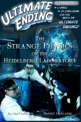 The Strange Physics of the Heidelberg Laboratory