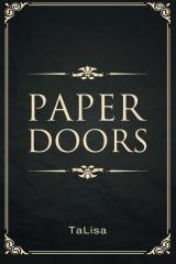 Paper Doors