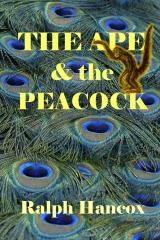 The Ape & the Peacock