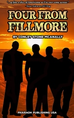 Four From Fillmore
