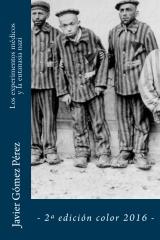 Los experimentos médicos y la eutanasia nazi