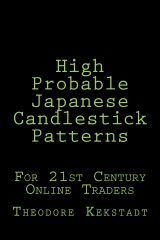 High Probable Japanese Candlestick Patterns