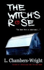 The Witch's Rose