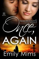 Once, Again