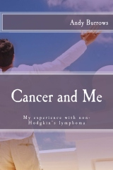 Cancer and Me