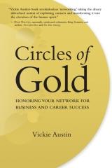 Circles of Gold