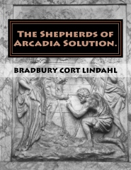 The Shepherds of Arcadia Solution.