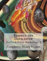 StoNerd Press Anthology 1
