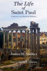 The Life of Saint Paul