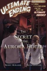 The Secret of the Aurora Hotel