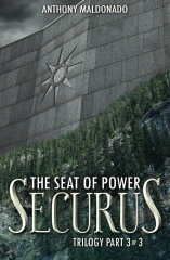 The Seat of Power
