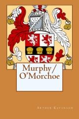 Murphy/O'Morchoe