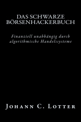 Das Börsenhackerbuch