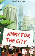 Jimmy for the City