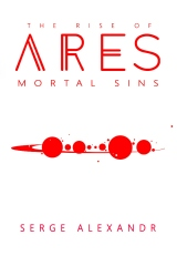 The Rise of Ares: Mortal Sins