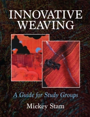 Innovative Weaving