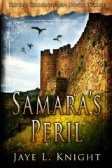 Samara's Peril