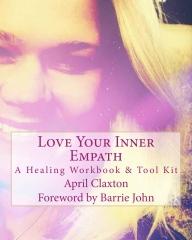 Love Your Inner Empath