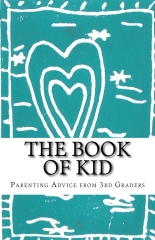 The Book of Kid