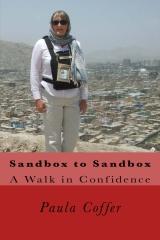 Sandbox to Sandbox