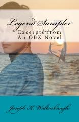 Legend Sampler