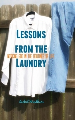 Lessons from the Laundry
