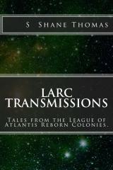 LARC Transmissions