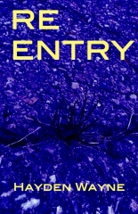 Re Entry