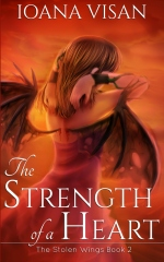 The Strength of a Heart