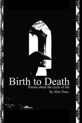 Birth to Death