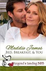 Bed, Breakfast & You