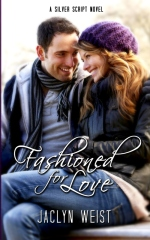 Fashioned for Love