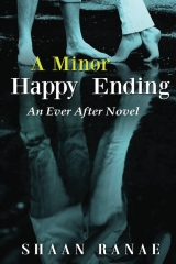 A Minor Happy Ending