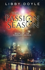 The Passion Season