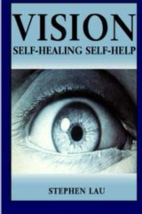 Vision Self-Healing Self-Help