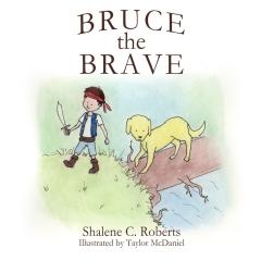 Bruce the Brave