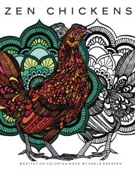 Zen Chickens
