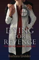 Dying For Revenge