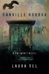 Danville Horror