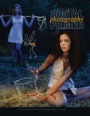 Digital Photography Primer