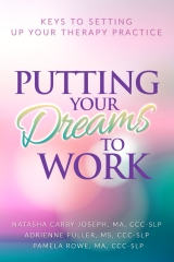 Putting Your Dreams To Work