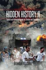 Hidden History II