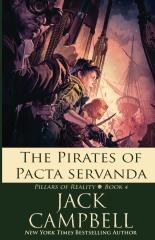 The Pirates of Pacta Servanda