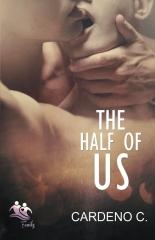 The Half of Us