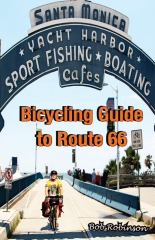 Bicycling Guide to Route 66