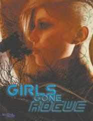 Girls Gone Rogue