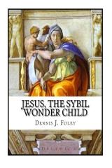 Jesus The Sybil Wonder Child