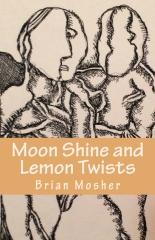Moonshine and Lemon Twists