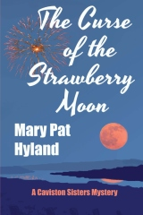 The Curse of the Strawberry Moon