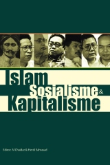 Islam, Sosialisme dan Kapitalisme